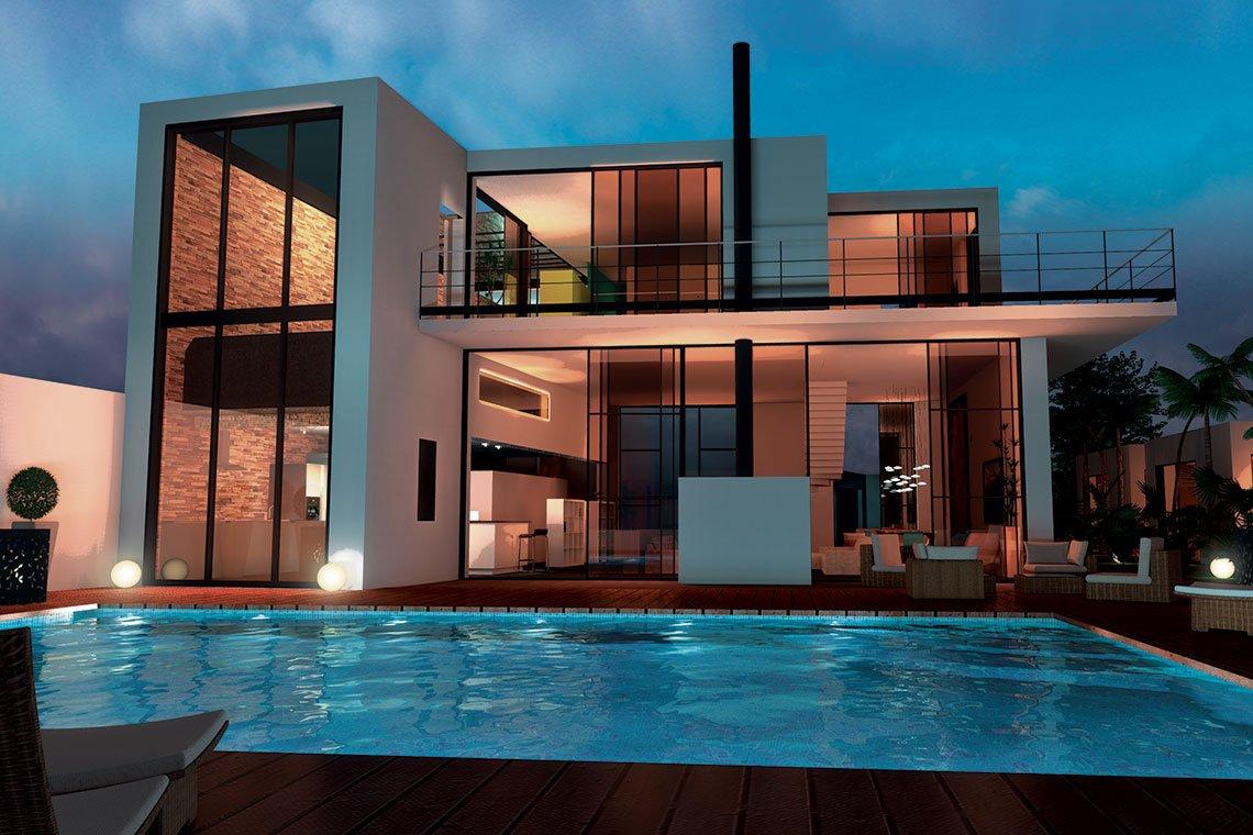 Maison En Bois Pour 100000 modèles et plans de maisons, construire à nantes et loire